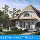 Top-5 Real Estate Business Prognosis for 2020