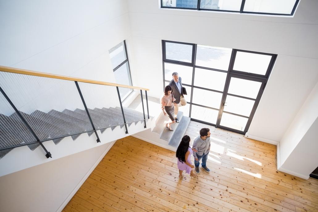 Storytelling in Real Estate Marketing