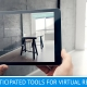 7 Best Virtual Remodeling Apps
