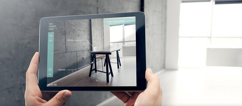 7 Best Virtual Remodeling Apps