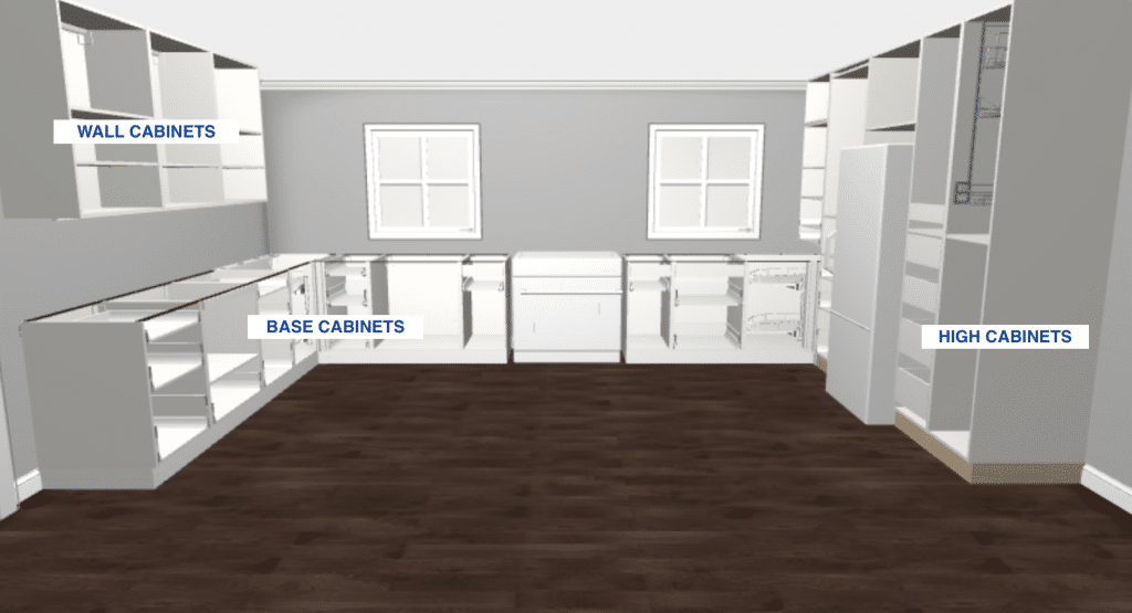Ikea Kitchen Planner for Kitchen Remodeling