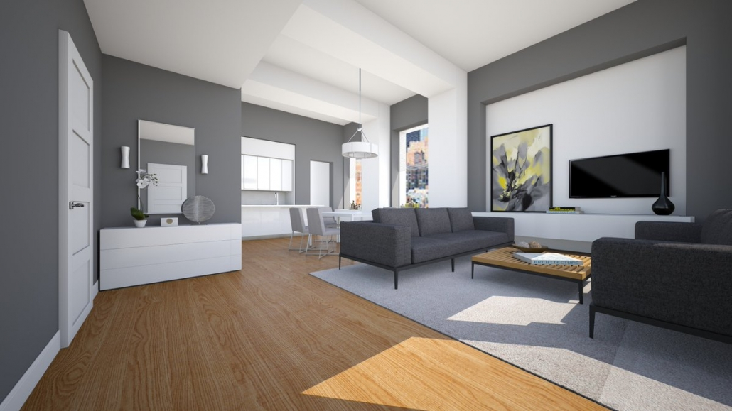 Virtual Remodeling Tools: Top 7 Apps to Look Forward to in ...