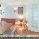 Live Tour with 360 Virtual Staging