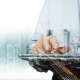 Top-10 Real Estate Marketing Platforms