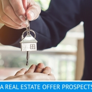 How to Make a Tempting Real Estate Offer