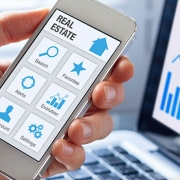 7 Ideas for Real Estate Marketing