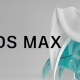 Virtual staging 3ds max: Benefits