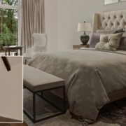 Furniture 3D Models for Virtual Staging