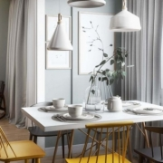 Virtual home staging: ways to sell real estate faster