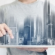 Marketing Strategi for Real Estate
