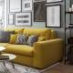 Digital furniture for property: Advantages
