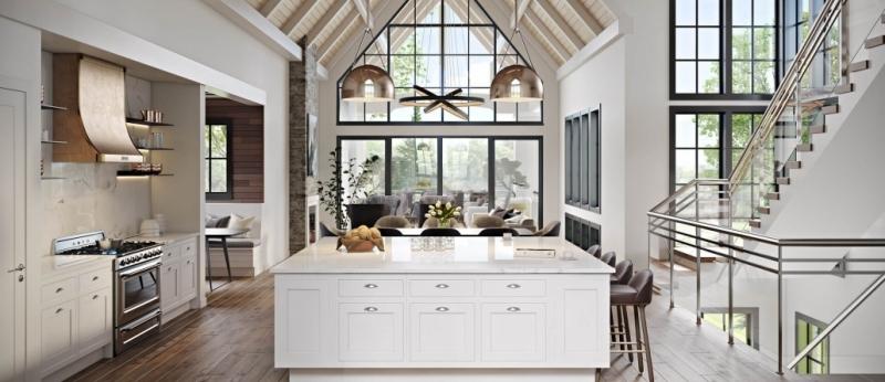 10 Best Interior Design Sites