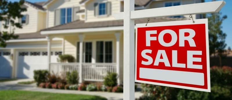 7 Trends in Real Estate