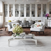 Home Virtual Staging Ideas