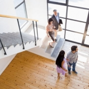 How To Sell a Vacant Home