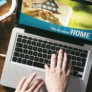 A Real Estate Marketer Using Different Tools for Business